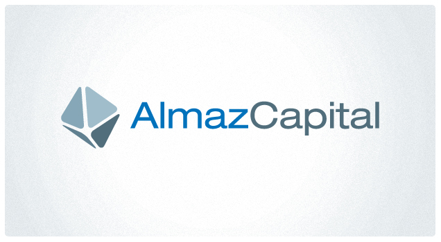 Russian-American Firm Almaz Capital Expands in Silicon...