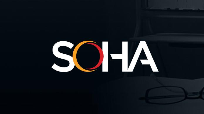 slide-soha